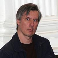 Дмитрий Устинов.
