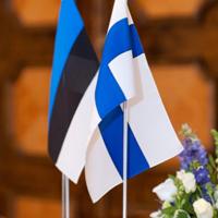 eesti-soome-200x200