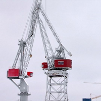 laevatehas-200x200-1