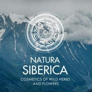 Скриншот: naturasiberica.ee.